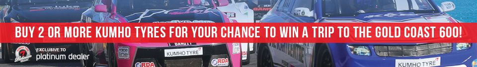 Win a trip to gold coast 600