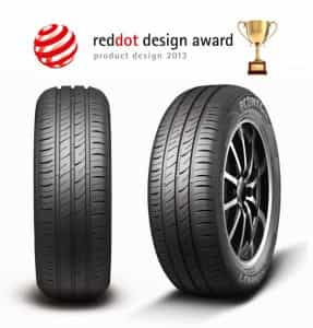 ECOWING ES01 KH27_2013Reddot design award
