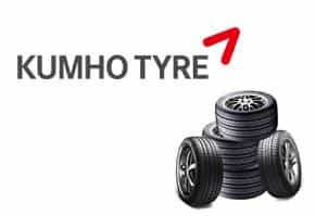 ARCHIVE_CAR_TYRES