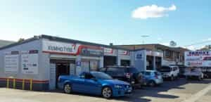 Target Automotive promises to deliver the highest levels of customer service and value for money to the motorists of Riverstone and surrounding suburbs.