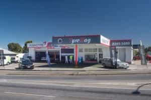 Kumho is set to welcome another leading tyre outlet to the company's growing network of Platinum stores with the grand opening of a new facility for long established TyreMag operation in Adelaide's north east on 6th December.
