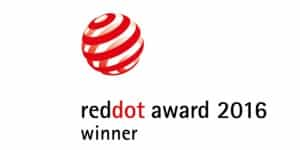 Kumho Wins Red Dot Award for Five Years in a Row-low file
