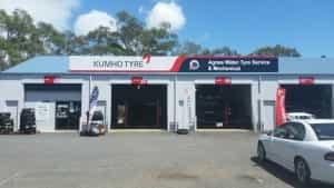 AgnesWaterTyreService-outside1