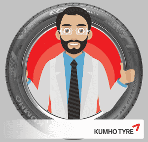 Selecting the Right Kumho Tyre for you_tyrescience