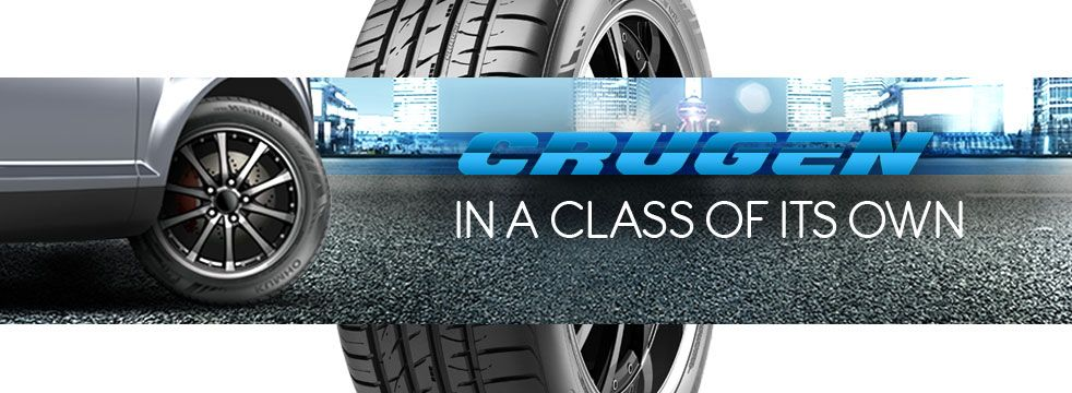 Crugen-HP91-High-Performance-Tyre-For-SUV