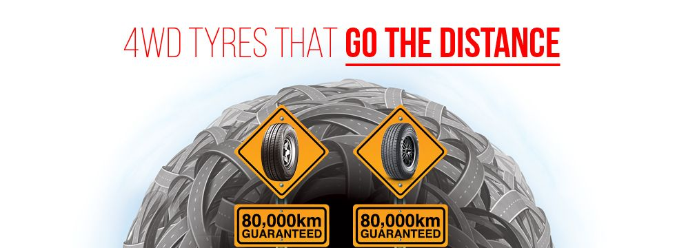 KUMHO-4WD-Tyres-that-go-the-Distance