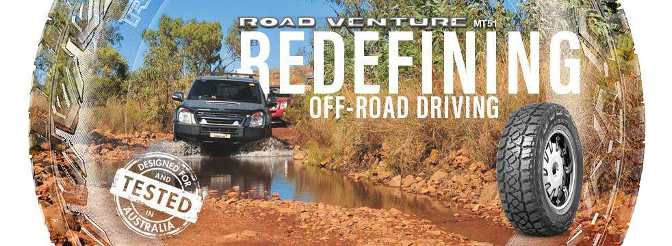 Road-Venture-MT51-Redefining-off-road-driving