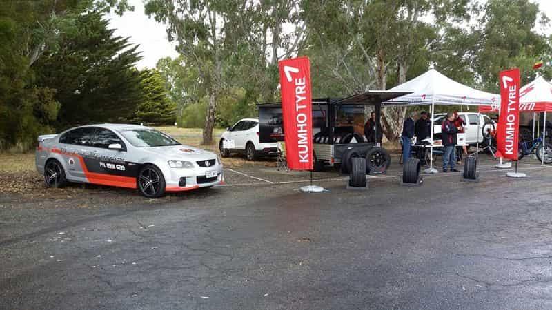 Car Dealer Adelaide Hills