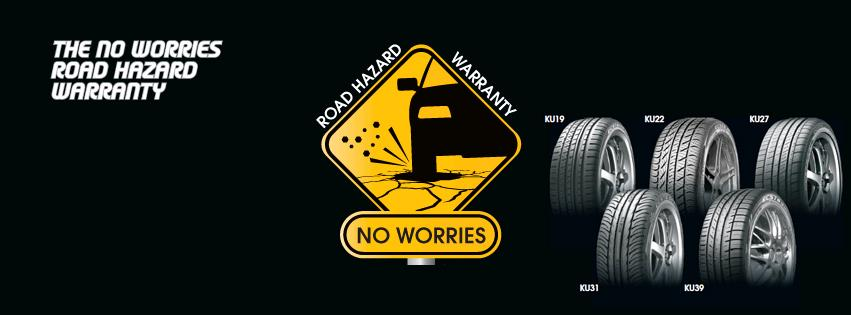 Facebook Roadhazard Warranty1