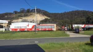 Kumho Tyres has expanded its premium tyre store concept to the NSW Central West with a new Platinum Dealer store opening in Lithgow.