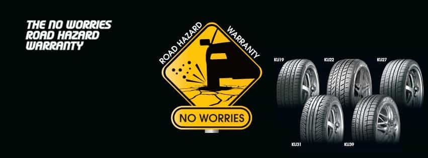 Facebook-Roadhazard-Warranty