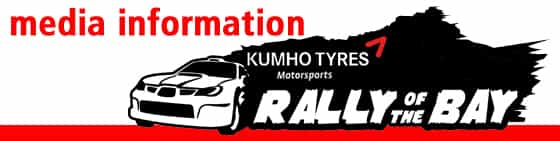rally of the bay_with New logo