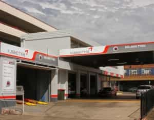Kumho's newest Platinum Dealer is located at 52 Campbell Street Blacktown.