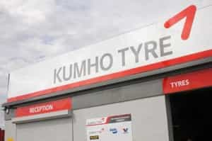 Kumho's Platinum Dealer program was launched in late 2011 promising to bring the highest levels of customer service and value.